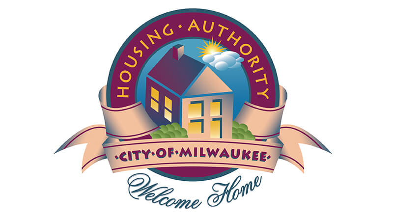 December 2016 - Housing Authority of the City of Milwaukee