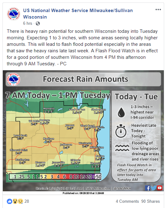 FlashFloodWatch8-20-18.png