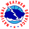 USNationalWeatherServiceLogo100px.png