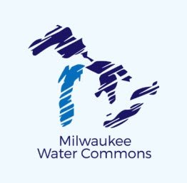 milwaukee water commons