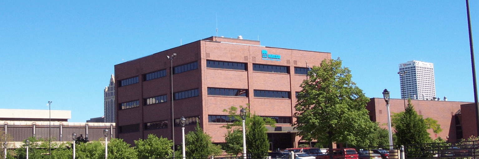 mmsd headquarters