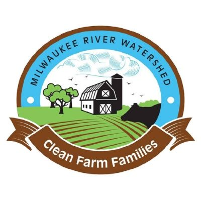 clean farm families logo