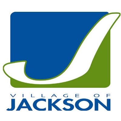village of jackson logo