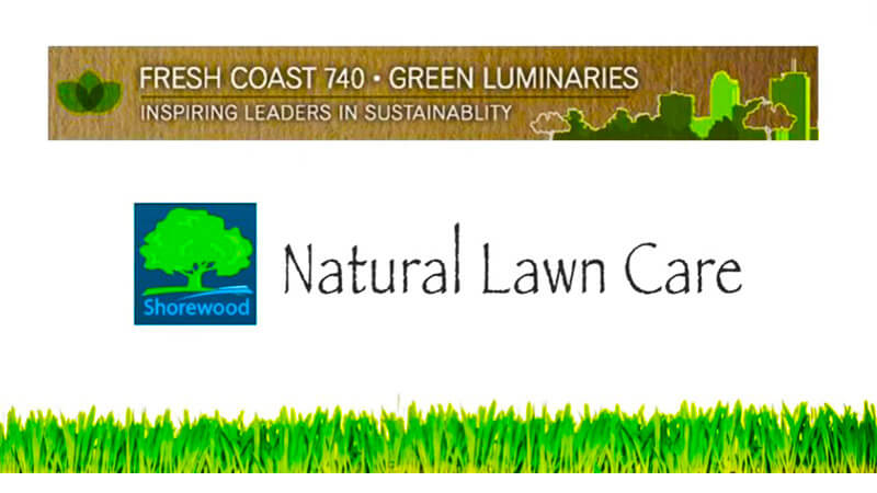 February 2015 - Shorewood Natural Lawncare