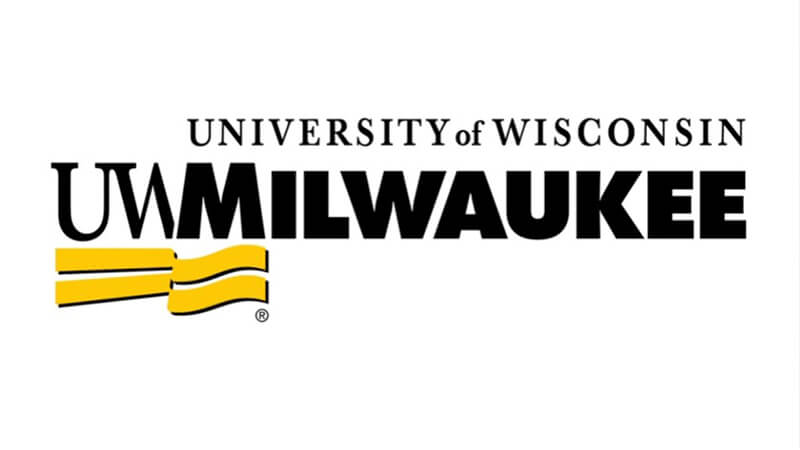 October 2015 - UW-Milwaukee Luminary