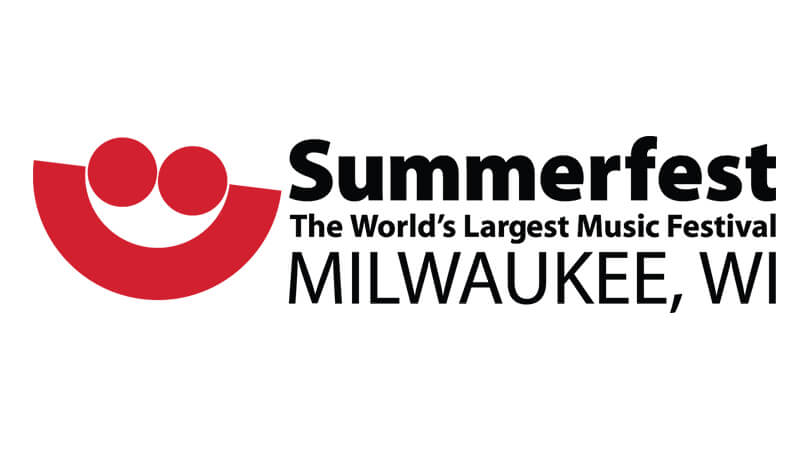September 2015 - Summerfest Luminary