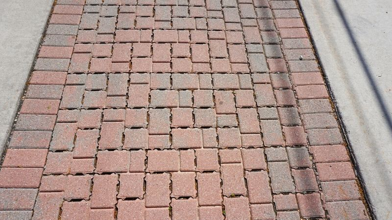 Wauwatosa_Green_Luminary_Porous_Pavement_800x450-min.jpg