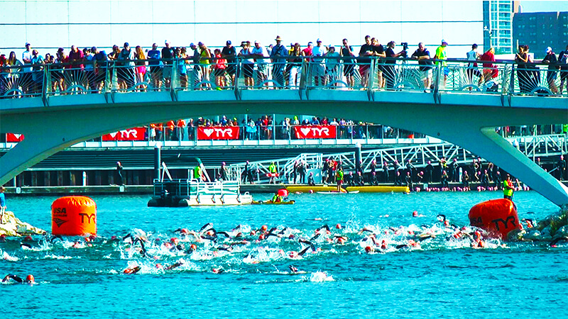 US_Triathalon_800x450.jpg