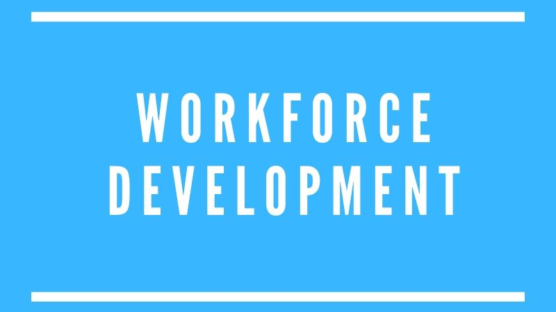 Workforce Development at MMSD