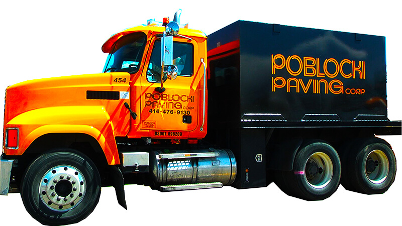 May 2015 - Poblocki Paving Luminary