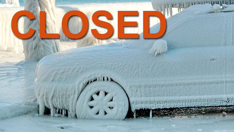 Closed-for-weather----800x450.jpg
