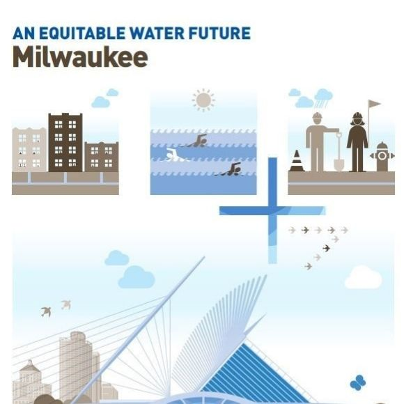 water equity task force pdf