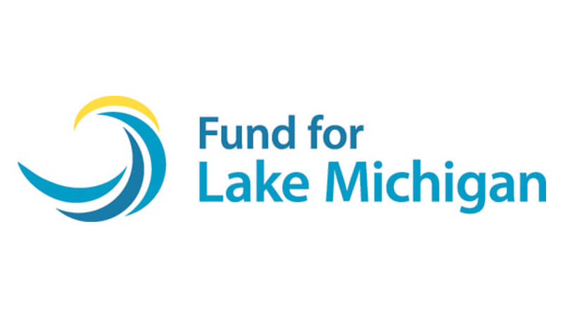 May 2016 - Fund for Lake Michigan