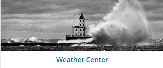 Weather Center.jpg
