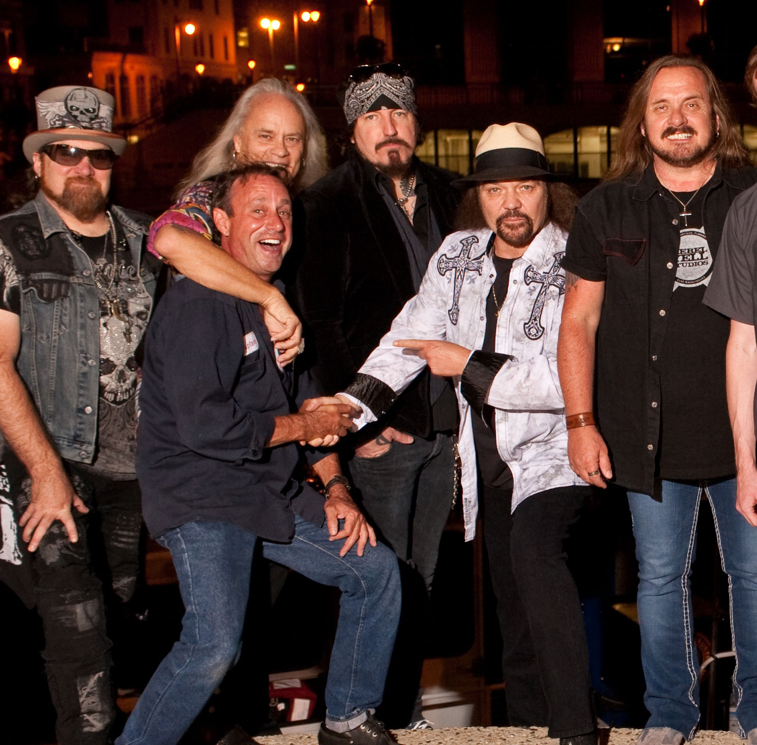 Skynyrd-and-Captain-15.jpg