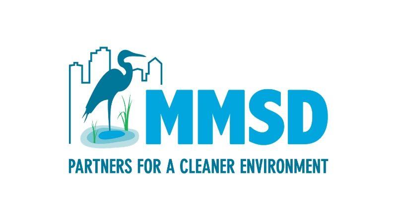Explore Milwaukee Water Jobs Mmsd