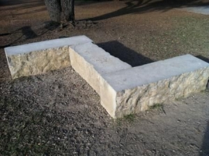 limestone bench_w.jpg