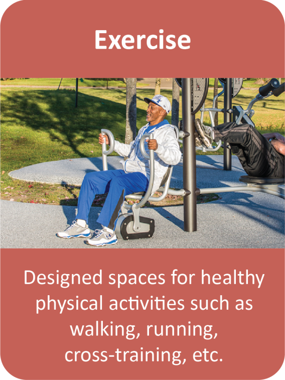 West Basin - Health Wellness and Safety 4